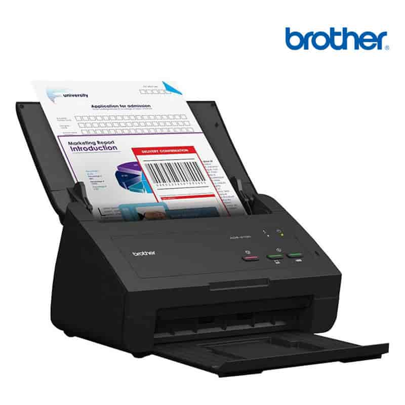 BROTHER_SCANNER