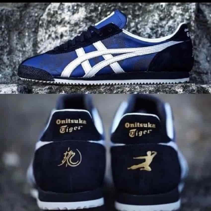 Onitsuka-Tiger-Corsair-Navy-White