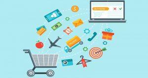 Selling-Online-
