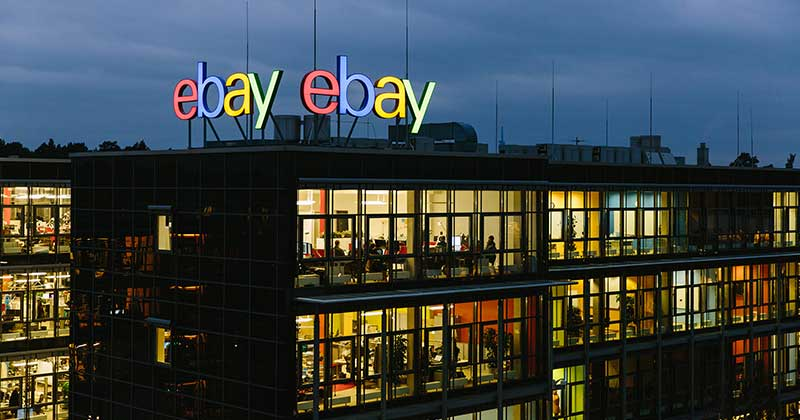 eBay-photo