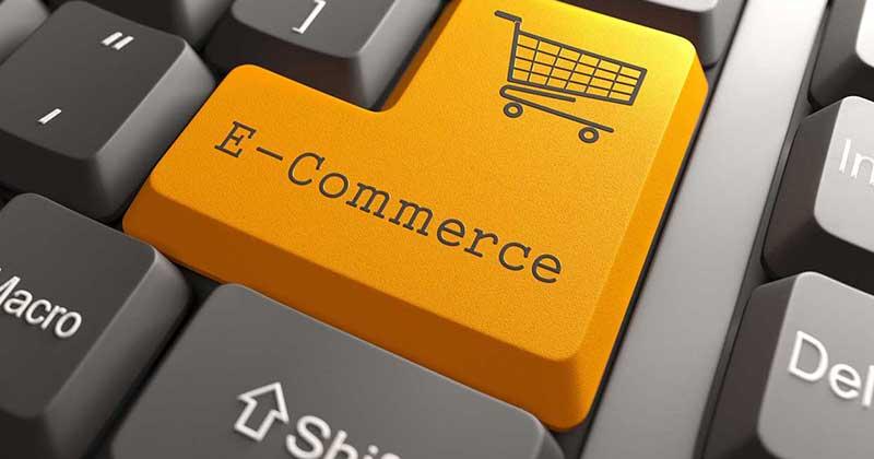 E-commerce-pic