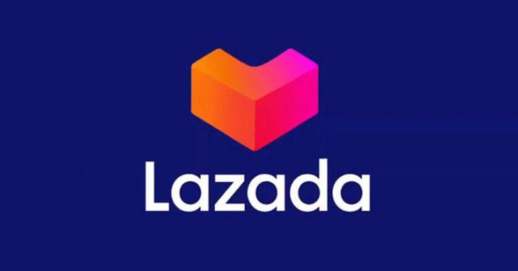 Lazada แหล่งช้อปปิ้งออนไลน์ยอดฮิต